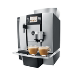 Jura GIGA W3 Professional Automatic Espresso and Coffee Machine