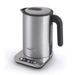 Kenwood Persona 1.7 Liter Electric Tea Kettle