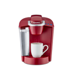 Keurig K55 Rhubarb Single Cup Home Brewing System
