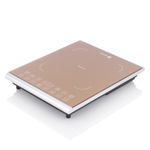 Fagor Carmel Induction PRO 1800-Watt Induction Cooktop