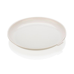 Good Cook Microwave 10 Inch Dinner Plate, Set of 4