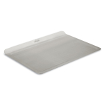 All-Clad Stainless Steel 10 x 14 Inch Roasting Sheet