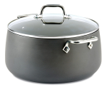 All-Clad Hard Anodized Nonstick 8 Quart Stockpot