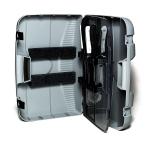 Victorinox Universal Knife Storage Hard Attache Case
