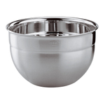 Rosle Stainless Steel 1.7 Quart Deep Mixing Bowl