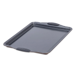 Maker Homeware Copper Bronze Small Cookie Sheet
