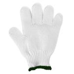 Intruder Medium Cut-Resistant Safety Cutting Glove