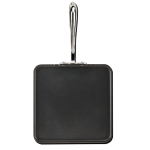 All-Clad Hard Anodized Nonstick 11 Inch Square Griddle