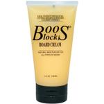 John Boos 5 Ounce Block Bees Wax Board Cream, Set of 3