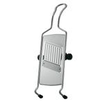 Rosle Stainless Steel Adjustable Slicer