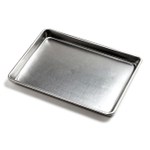 Norpro 9 x 12 Inch Jelly Roll Pan
