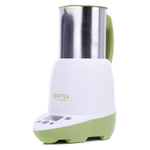 Craftea Ultimate 34 Ounce Electric Tea Maker