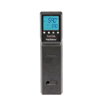Polyscience Sous Vide Professional Chef Series Black Immersion Calculator