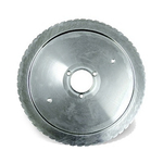 Chef's Choice Stainless Steel Serrated Blade for M662 Food Slicer