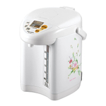 Zojirushi Micom Natural Bouquet 3 Liter Water Boiler and Warmer
