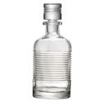 Artland Hampton Glass 26 Ounce Decanter