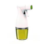 Prepara Simply Mist Glass Olive Oil Sprayer