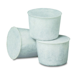 KitchenAid KCM5WFP Universal Water Filter Pods
