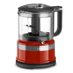 KitchenAid KFC3516HT Hot Sauce 3.5 Cup Mini Food Processor