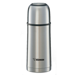 Zojirushi Stainless Steel Insulated 12 Ounce Travel Mug