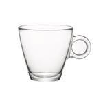 Bormioli Rocco Easy Bar 3.5 Ounce Espresso Cup