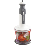 Kenwood TriBlade 2-Speed Hand Blender