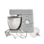 Kenwood Chef Titanium 7 Quart Stand Mixer