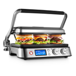 DeLonghi Livenza All-Day Grill