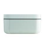 Lekue White Ice Maker and Box