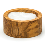 RSVP Olive Wood 3 Inch Pinch Bowl