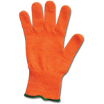 Victorinox UltraShield PerformanceFit I Orange Polyester Cut Resistant Glove