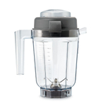 Vitamix 32 Ounce Dry Grains Container