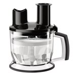 Braun MultiQuick 6-Cup Food Processor Attachment