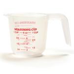 Norpro 1 Cup Measuring Cup