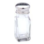 Norpro 4 Inch Salt or Pepper Shaker