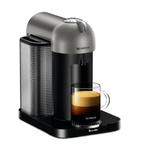 Breville Nespresso Vertuo Titan Espresso and Coffee Machine