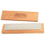 Chef's Choice EdgeCrafter Diamond 2 x 8 Inch Sharpening Stone