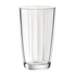 Bormioli Rocco Pulsar 15.75 Ounce Cooler Glass
