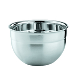 Rosle Stainless Steel 9 Quart Deep Bowl