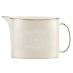 kate spade new york Chapel Hill Bone China Creamer