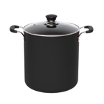 T-Fal Specialty Nonstick 12 Quart Stockpot
