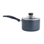 T-Fal Specialty Nonstick 3 Quart Handy Pot Saucepan