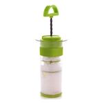 Mastrad Qwik Wisk Green Universal Mixer