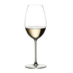 Riedel Veritas 15.5 Ounce Sauvignon Blanc Wine Glass, Set of 2
