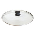 Lodge Tempered Glass 12 Inch Cookware Lid