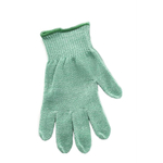 Wusthof Green Medium Cut Resistant Glove
