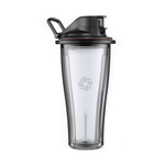 Vitamix Extra 20 Ounce Blending Cup Accessory for Ascent Series