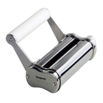 Kenwood Stainless Steel Spaghetti Pasta Cutter Attachment for Chef Stand Mixer