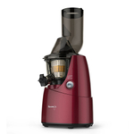 Kuvings Pearl Red Whole Slow Juicer