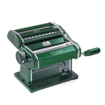 Marcato Atlas 150 Green Pasta Machine